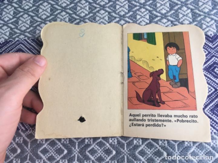 Coleccionismo Cromos troquelados antiguos: TROQUELADOS MARCO BRUGUERA - Foto 2 - 206956863