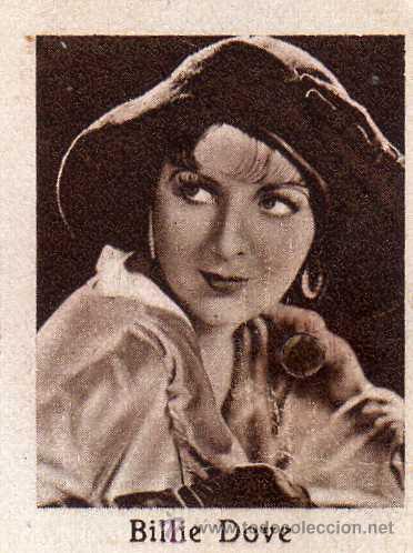 Cupones ONCE: cupon sociedad de ciegos la hispalense, 8 de marzo 1935 - Foto 2 - 24095012