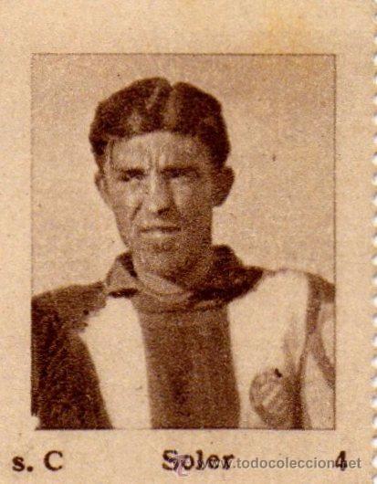 Cupones ONCE: cupon de la sociedad federaccion hispanica de huelva 1935 - Foto 2 - 53099947