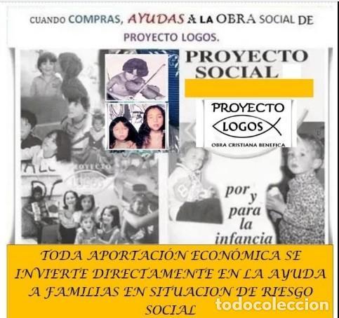 Cupones ONCE: BOLETO DE LA ONCE NUMERO 45547 18 DE JULIO DE 1991. - Foto 7 - 269293843