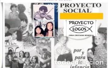 Cupones ONCE: BOLETO DE LA ONCE NUMERO 45547 18 DE JULIO DE 1991. - Foto 8 - 269293843