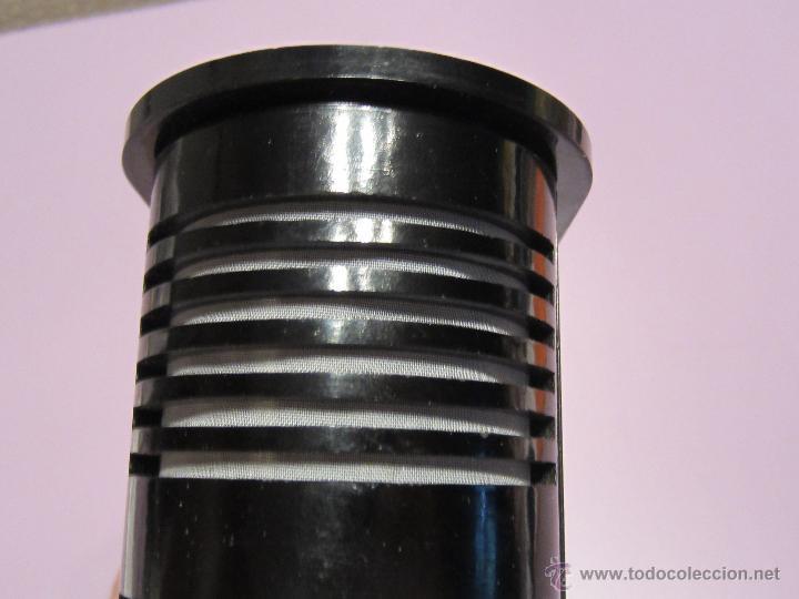 Despertadores antiguos: reloj despertador - Foto 5 - 51778341