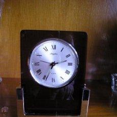 Despertadores antiguos: RELOJ DESPERTADOR DE LA MARCA RHYTHM. Lote 54389819
