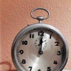 Despertadores antiguos: RELOJ VINTAGE. Lote 57757224