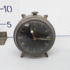 Despertadores antiguos: RELOJ . Lote 85236936