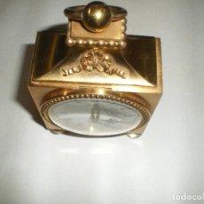 Despertadores antiguos: HOUR LAVIGNE. Lote 109356915