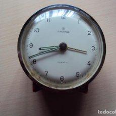 Despertadores antiguos: RELOJ PRECIOSO. Lote 120091191