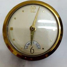 Despertadores antiguos: JAZ SILENTIC, . Lote 133004882