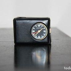 Despertadores antiguos: RELOJ RITCHER PHON TIMER ELECTRONIC. Lote 159724506