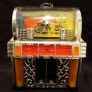 Despertadores antiguos: RADIO DESPERTADOR VINTAGE. Lote 160659933