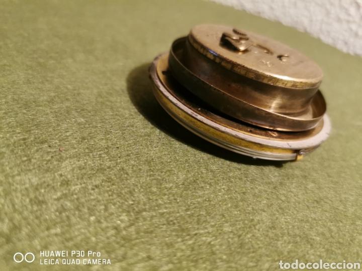 Despertadores antiguos: Reloj despertador - Foto 3 - 192490443
