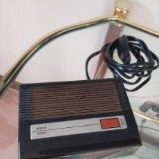 Despertadores antiguos: DESPERTADOR. Lote 235824995
