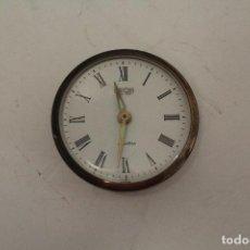 Despertadores antiguos: RELOJ ALARMA LANDEX ROYAL CRAFT. Lote 262345420