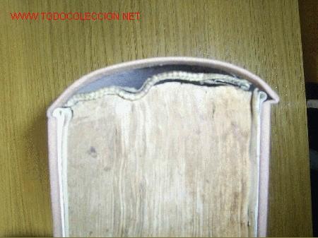 Diccionarios antiguos: - Foto 4 - 27273592