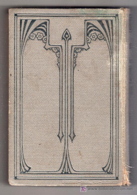 Diccionarios antiguos: DICCIONARIO DE LA LENGUA ESPAÑOLA. ATILANO RANCES. 1935. - Foto 2 - 18621183