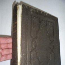 Diccionarios antiguos: VOCABOLARIO UNIVERSALE DELLA LINGUA ITALIANA NUOVAMENTE COMPILADO C. 1890 RM40821. Lote 26165935