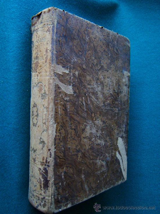 NOVISIMO DICCIONARIO GEOGRAFICO, HISTORICO, UNIVERSAL...- (VER FOTOS TOMOS 2-3-4. FALTA EL 1) - 1864 (Libros Antiguos, Raros y Curiosos - Diccionarios)