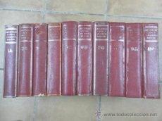 Diccionari Catal 224 Valenci 224 Balear 1975 Palma Comprar