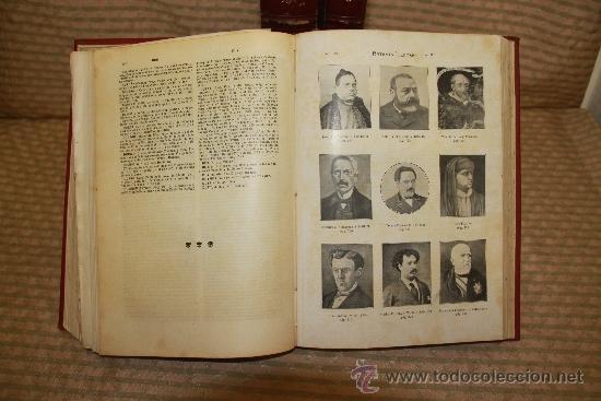 Diccionarios antiguos: 2170- DICCIONARI DE LA LLENGUA CATALANA. VV.AA. EDOT SALVAT S/F 3 TOMOS. - Foto 5 - 35064311