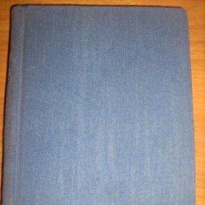 Diccionarios antiguos: SINONIMOS - REPERTORIO - SEIX & BARRAL HNOS. - ESPAÑA - SEGUNDA EDICIÓN - DÉCADAS 1930/ 40. Lote 36053854