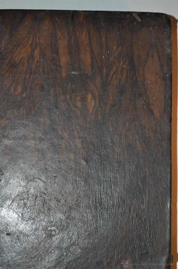 DICCIONARIO GEOGRÁFICO-ESTADÍSTICO DE ESPAÑA Y PORTUGAL, DE DICADO AL REY NUESTRO SEÑOR. RM64097 (Libros Antiguos, Raros y Curiosos - Diccionarios)