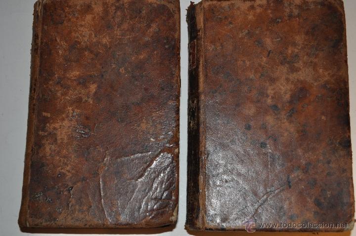 DICTIONNAIRE PORTATIF ET DE PRONONCIATION, ESPAGNOL-FRANÇAIS J. L. BARTHELEMI CORMON RM64826-V (Libros Antiguos, Raros y Curiosos - Diccionarios)
