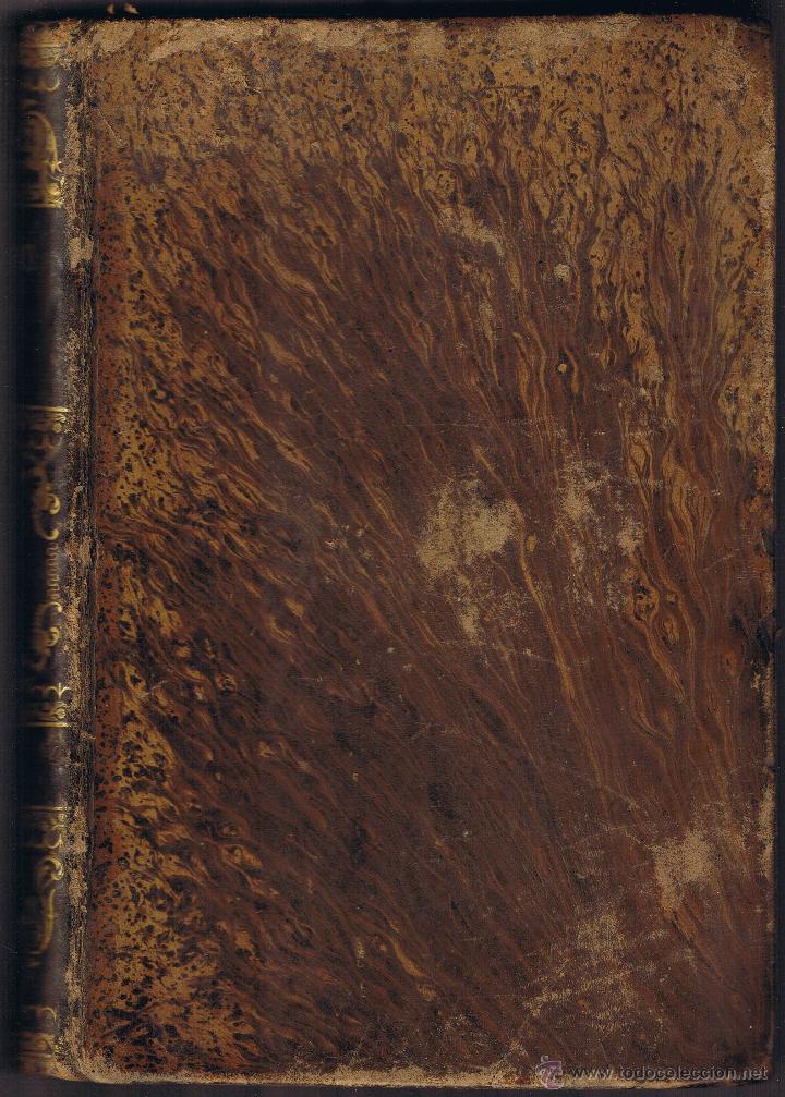 Diccionarios antiguos: NOVÍSIMO DICCIONARIO LENGUA CASTELLANA CON LA CORRESPONDENCIA CATALANA - TOMO I - LABERNIA-1866 - Foto 2 - 42112588