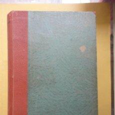 Diccionarios antiguos: NUEVO DICCIONARIO MANUAL, ILUSTRADO, DE LA LENGUA CASTELLANA. Lote 44464745