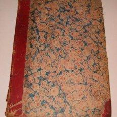 Diccionarios antiguos: PANLÉXICO, VOCABULARIO DE LA FÁBULA (ABENAMAR). PANLÉXICO, DICCIONARIO ETIMOLÓGICO. RM72626. . Lote 53550562