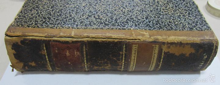 Diccionarios antiguos: LEXICOGRAFIA ANTILLANA. ALFREDO ZAYAS Y ALFONSO. HABANA, SIGLO XX. 1914. LEER. DEDICATORIA. VER - Foto 8 - 60410959