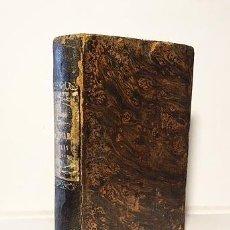 Diccionarios antiguos: SAURA : DICCIONARIO MANUAL, Ó VOCABULARIO COMPLETO DE LAS LENGUAS CATALANA-CASTELLANA. (1870). . Lote 64034871