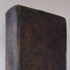 Diccionarios antiguos: DICCIONARIO FRANCES ESPAÑOL-ESPAÑOL FRANCES - 2 TOMOS - NUÑEZ DE TABOADA - AÑO 1859. Lote 64429295