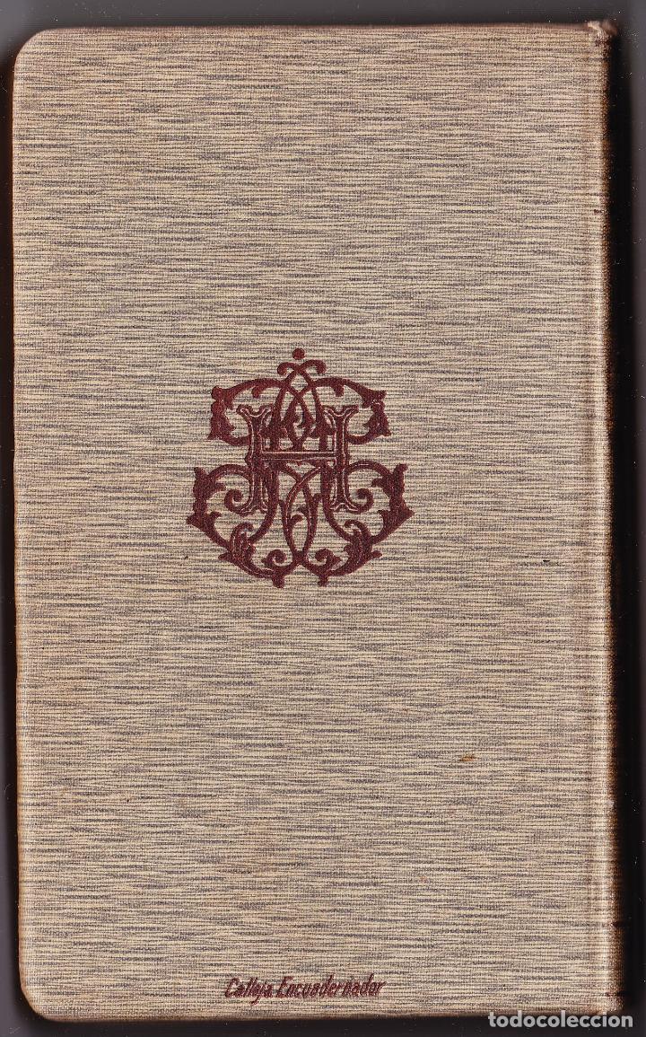 Diccionarios antiguos: TECNICO ILUSTRADO - ELEMENTOS MAQUINAS LABRAR MADERAS Y METALES TOMO I - 1906 - Foto 5 - 73622023