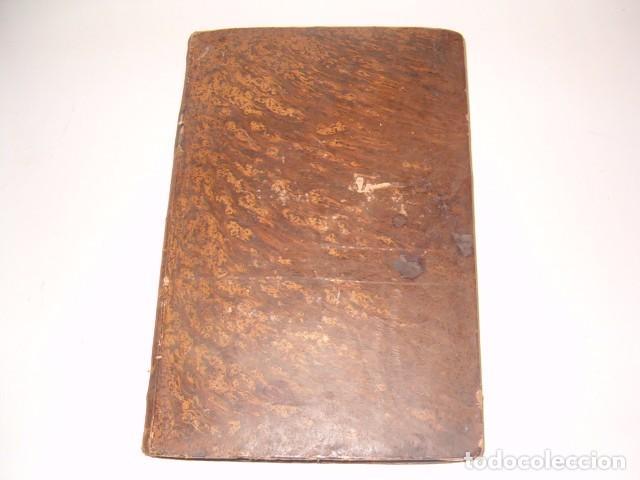 CORNELII SCHREVELII. LEXICON MANUALE GRAECO-LATINUM ET LATINO-GRAECUM. RM79336. (Libros Antiguos, Raros y Curiosos - Diccionarios)