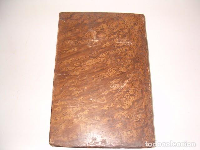 Diccionarios antiguos: CORNELII SCHREVELII. Lexicon Manuale Graeco-Latinum et Latino-Graecum. RM79336. - Foto 2 - 79210405