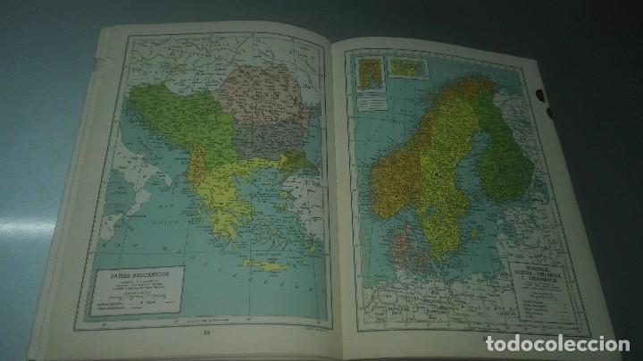 Diccionarios antiguos: diccionario hispanico universal.edit.exito - Foto 4 - 83527552
