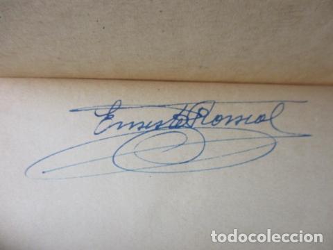 Diccionarios antiguos: DICCIONARIO DE LA LENGUA ESPAÑOLA - ATILANO RANCÉS 1937 - CON 800 GRABADOS - Foto 12 - 86066740