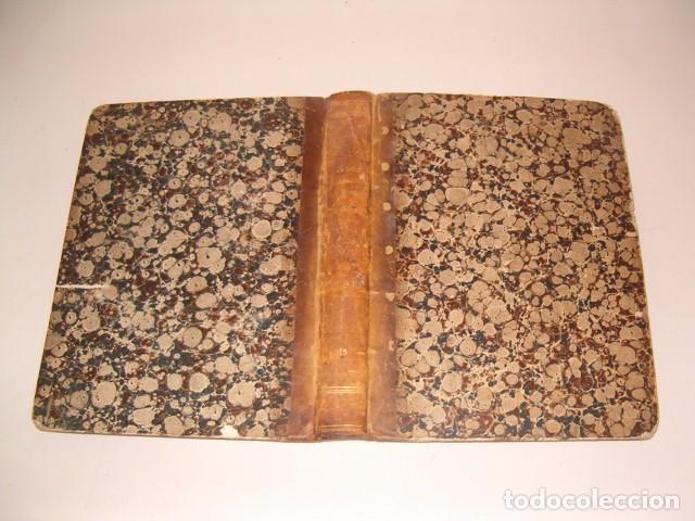 DICCIONARIO GEOGRÁFICO – ESTADÍSTICO – HISTÓRICO DE ESPAÑA. TOMO XV. TOL-VET. RM80854. (Libros Antiguos, Raros y Curiosos - Diccionarios)