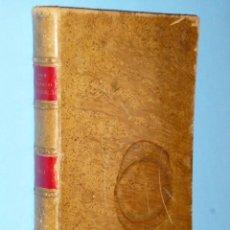 Diccionarios antiguos: DICCIONARIO BIOGRÁFICO Y BIBLIOGRÁFICO DE CALÍGRAFOS ESPAÑOLES. TOMO I (1913). Lote 87035912