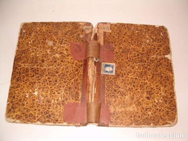 DICCIONARIO GEOGRÁFICO – ESTADÍSTICO – HISTÓRICO DE ESPAÑA. TOMO V. RM80954. (Libros Antiguos, Raros y Curiosos - Diccionarios)