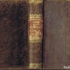 Diccionarios antiguos: JAUME ÁNGEL SAURA-NOVISSIM DICCIONARI MANUAL CATALÀ-CASTELLÀ -1883 -DICCIONARIO CATALÁN-CASTELLANO.. Lote 95617139