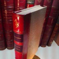 Diccionarios antiguos: DICTIONNAIRE DES MINIATURISTES - PAOLO D'ANCONA - EDHARD AESCHLIMANN - MILAN - 1949 - . Lote 101314895