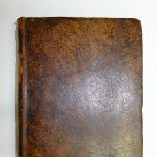 Diccionarios antiguos: COMPENDIUM LATINO-HISPANUM PETRI DE SALAS 1832. Lote 104379299