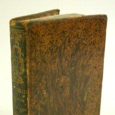 Diccionarios antiguos: DICCIONARIO O VOCABULARIO COMPLETO DE LAS LENGUAS CATALANA-CASTELLANA, 1852, BARCELONA. 11,5X15,5CM. Lote 104677335