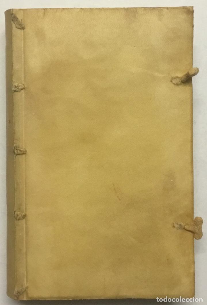 Diccionarios antiguos: NOMENCLATOR, OMNIUM RERUM PROPRIA NOMINA SEPTEM DIVERSIS LINGUIS EXPLICATA INDICANS; munto quàm ante - Foto 5 - 114154780