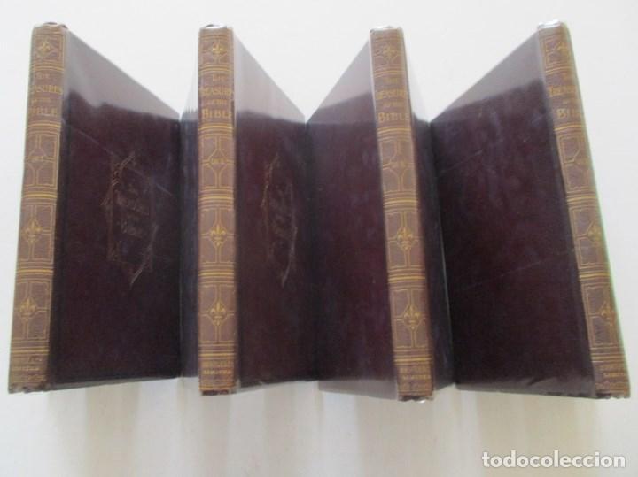 REV. EDWIN DAVIES, D. D. RM86345 (Libros Antiguos, Raros y Curiosos - Diccionarios)
