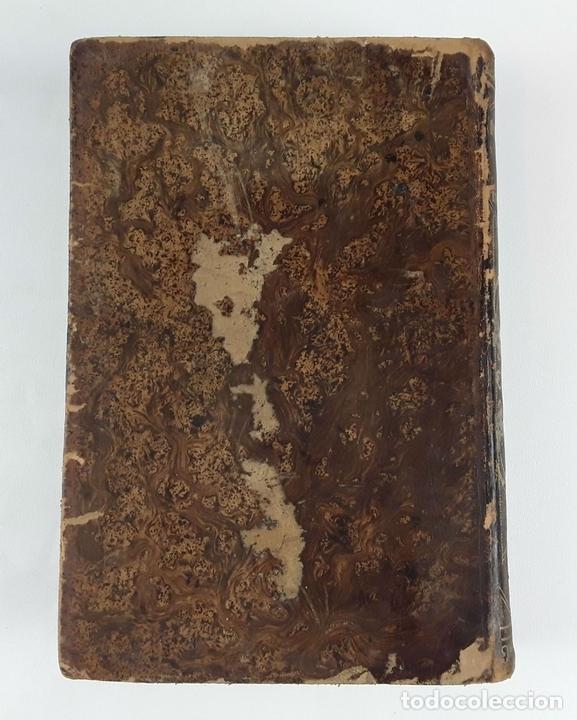 Diccionarios antiguos: DICCIONARIO DE PRONUNCIACIÓN ESPAÑOL-INGLÉS. PARTE SEGUNDA. CADIZ. 1861. - Foto 6 - 121700995