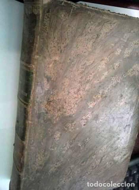 Diccionarios antiguos: DICCIONARIO DE LA LENGUA CASTELLANA 1914 - Foto 5 - 121712423