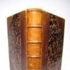 Diccionarios antiguos: DICCIONARIO DE VOCES ARAGONESAS - DON JERONIMO BORAO - 1908. Lote 126207031