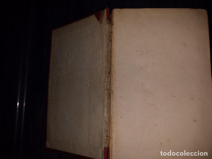 Diccionarios antiguos: Diccionario Ingles Español , Editorial Calleja 1925 - Foto 2 - 129380491